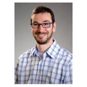 Dr. Michael E. Farber, MD