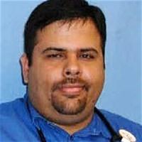 Dr. Juan Rivera, MD - Winter Haven, FL - undefined
