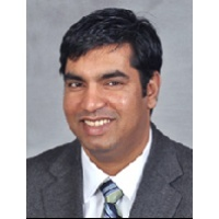 Dr. Venkata Sampathi, MD - Syracuse, NY - undefined