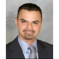 Dr. Fizan Abdullah, MD - Chicago, IL - undefined
