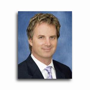 Dr. Hugh D. McPherson, MD