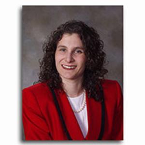 Dr. Mindi B. Hamby, MD