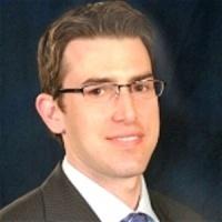 Dr. Kevin Hirsch, MD - Phoenix, AZ - undefined