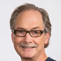 Dr. Gary K. Jett, MD - Frisco, TX - Thoracic Surgery (Cardiothoracic Vascular)
