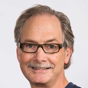 Dr. Gary K. Jett, MD