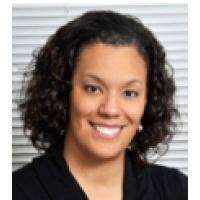 Dr. Alicia Morgan-Cooper, MD - Baltimore, MD - undefined