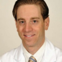 Dr. Steven Rottman, MD - Towson, MD - undefined