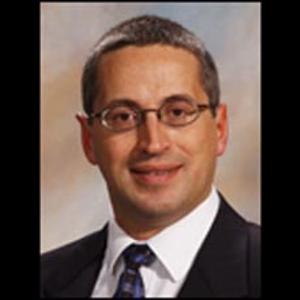 Dr. Jack A. Tertadian, MD