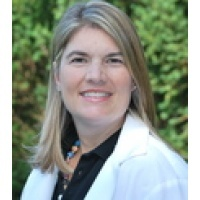 Dr. Christa Shilling, MD - Bloomfield Hills, MI - undefined