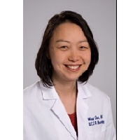 Dr. Ming Guo, MD - Los Angeles, CA - undefined