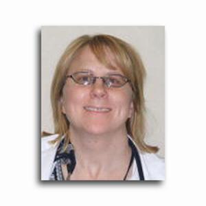 Dr. Karen L. Burnett, MD
