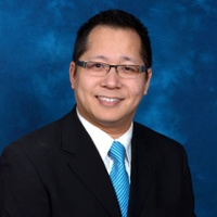 Dr. Alexander Yu, MD - Somerset, PA - undefined