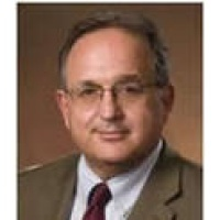 Dr. Thomas Aversano, MD - Towson, MD - undefined