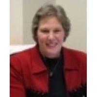 Dr. Barbara Amsler, MD - Algonquin, IL - undefined