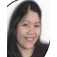 Dr. Amalou Lim, DDS - Palatine, IL - undefined