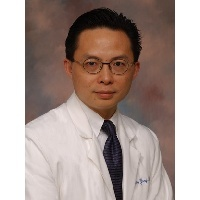 Dr. Yiping Yang, MD - Durham, NC - undefined