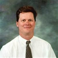 Dr. John Pettit, MD - Bellingham, WA - undefined