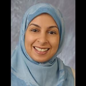 Dr. Misa T. Belazi, MD