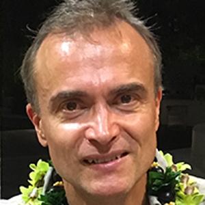 Dr. Harold D. Nilsson, MD