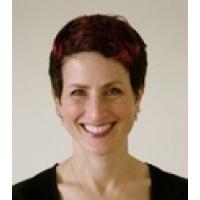 Dr. Rebecca Boardman, DDS - San Francisco, CA - Prosthodontics