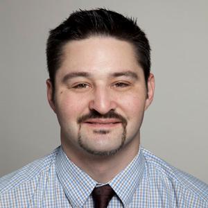 Dr. Jonathan S. Kirschner, MD