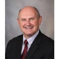 Dr. Mark Warner, MD - Rochester, MN - undefined