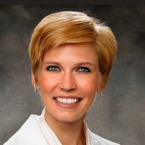 Dr. Kari A. Rudinsky, MD