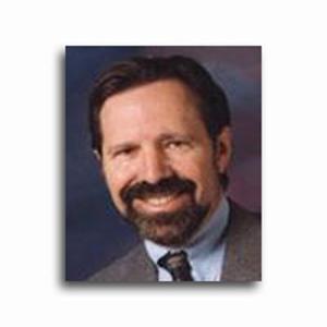 Dr. Allen D. Adinoff, MD
