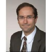 Dr. Steven Kanarek, MD - Hackensack, NJ - Cardiology (Cardiovascular Disease)