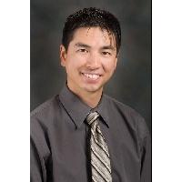 Dr. Christopher Lieu, MD - Aurora, CO - undefined