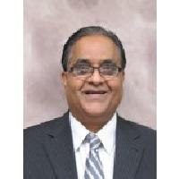 Dr. Rama Medavaram, MD - Calumet City, IL - undefined