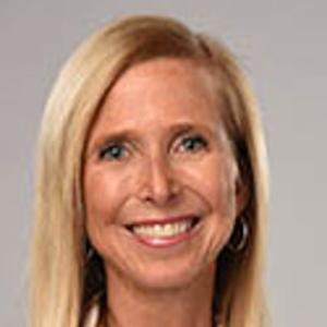 Dr. Melissa R. Sundermann, DO