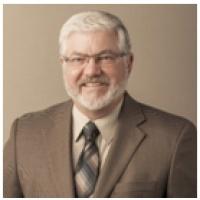 Dr. John Cook, MD - Omaha, NE - undefined