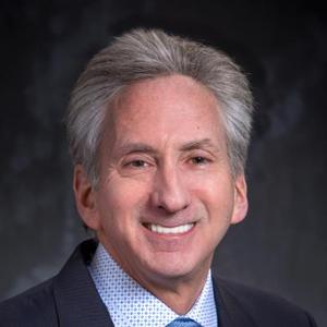 Dr. Craig O. Siegel, MD