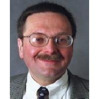 Dr. Bruce Bank, MD - Elk Grove Village, IL - undefined