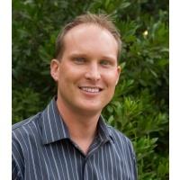 Dr. Gregory McEwen, DDS - Sacramento, CA - undefined