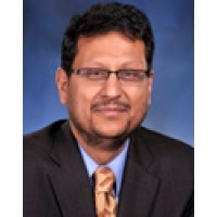 Dr. Anupam Verma, MD - Springfield, IL - undefined
