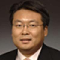 Dr. Young Whang, MD - Tacoma, WA - Internal Medicine
