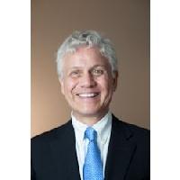 Dr. Carlos Galliani, MD - Minneapolis, MN - undefined