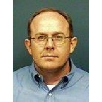 Dr. Joseph Perry, MD - Greensboro, NC - undefined