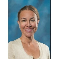 Dr. Lucia Garino, MD - Minneapolis, MN - undefined