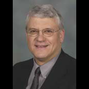 Dr. Russell D. Keinath, MD