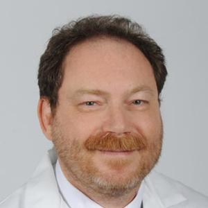 Dr. Mark Grinman, MD