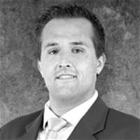 Dr. Konrad Kijewski, MD - Louisville, KY - undefined