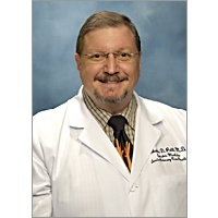Dr. Charles Petit, MD - Columbia, SC - undefined