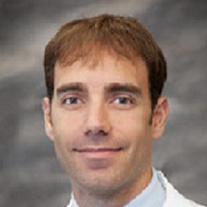 Dr. Jonathan T. Weed, MD