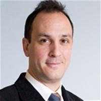 Dr. Tolga Ceranoglu, MD - Milton, MA - undefined