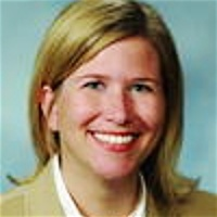 Dr. Kellie Hemme, MD - Salem, MA - Diagnostic Radiology