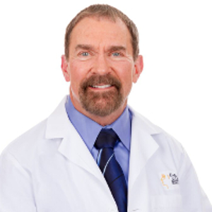 Dr. David L. Edwards, MD