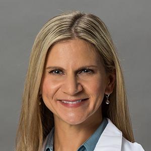 Dr. Melissa N. Franco, DO